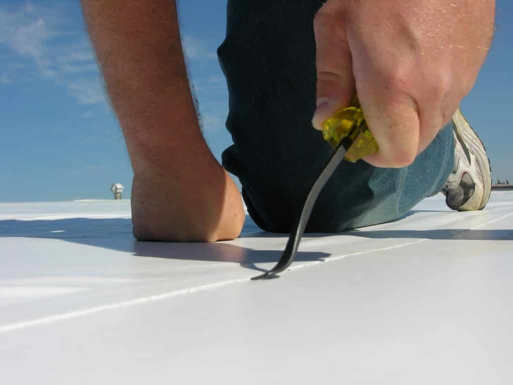 commercial-roof-inspection