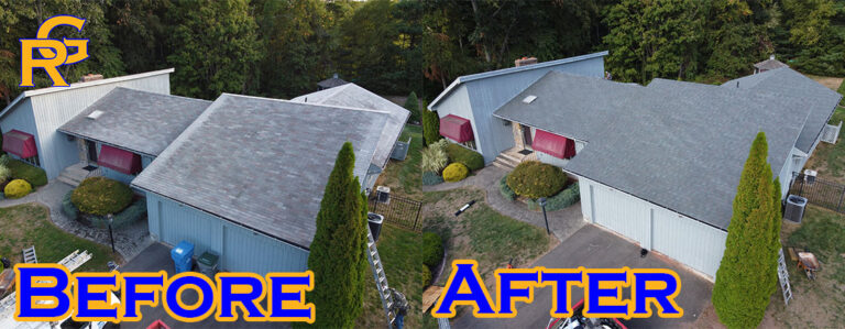 putnam-ct-roofing-company