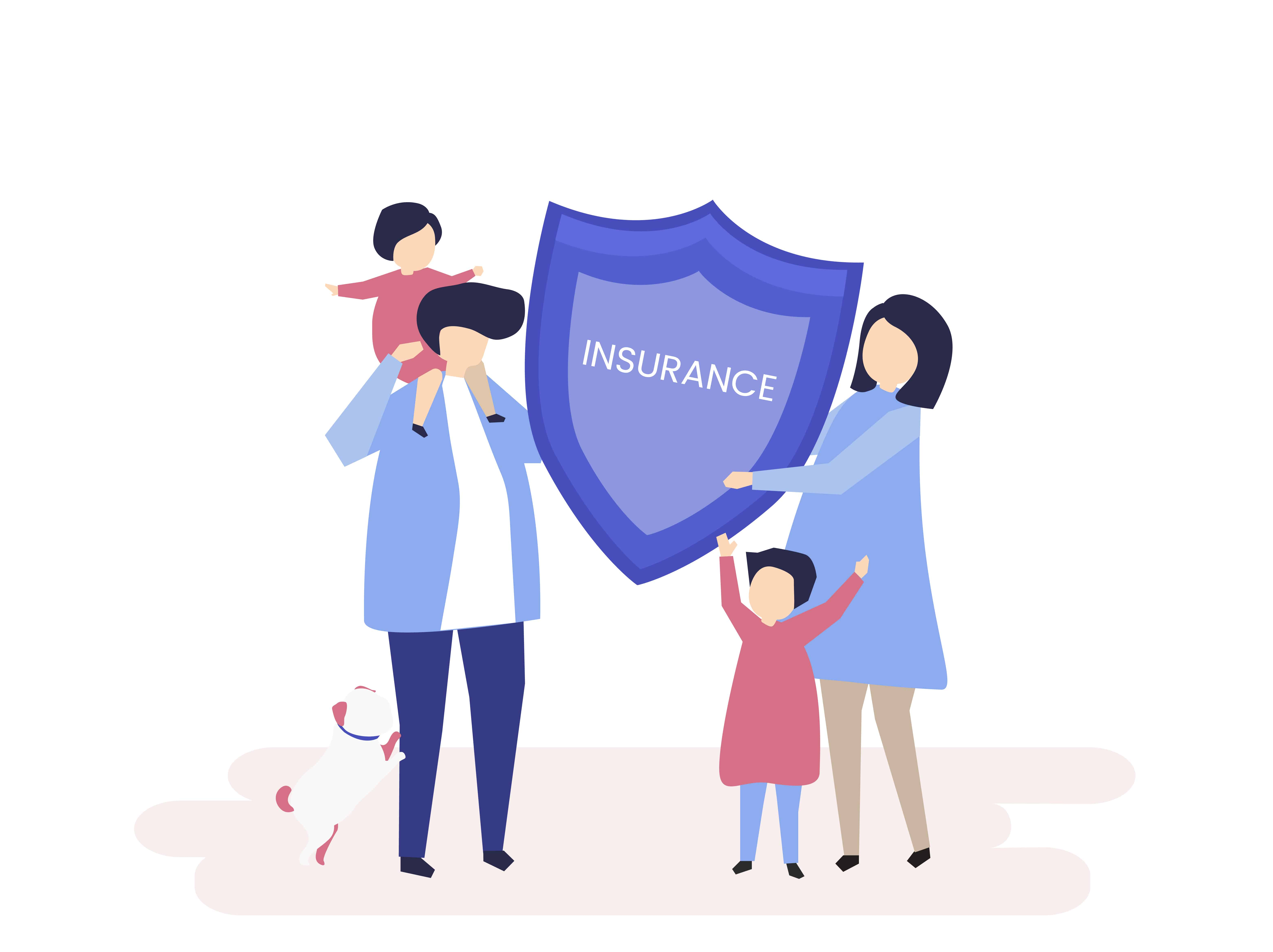 how to file a roof insurance claim