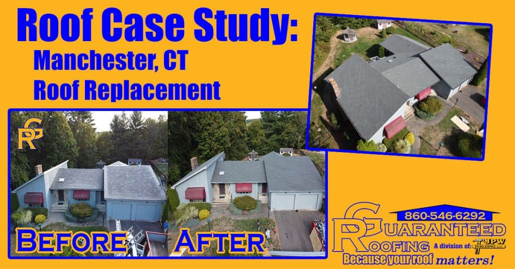 roofing-company-in-manchester-ct