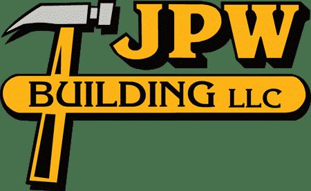 jpw-building-transparent