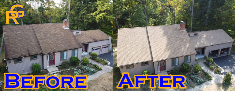 Marlborough CT roofing companies