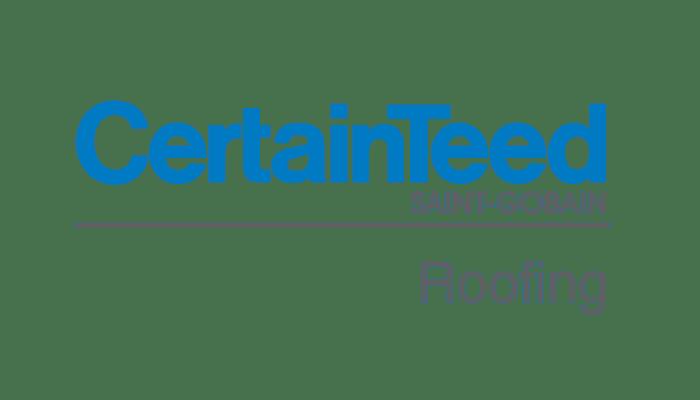 certainteed-logo-trasnparent