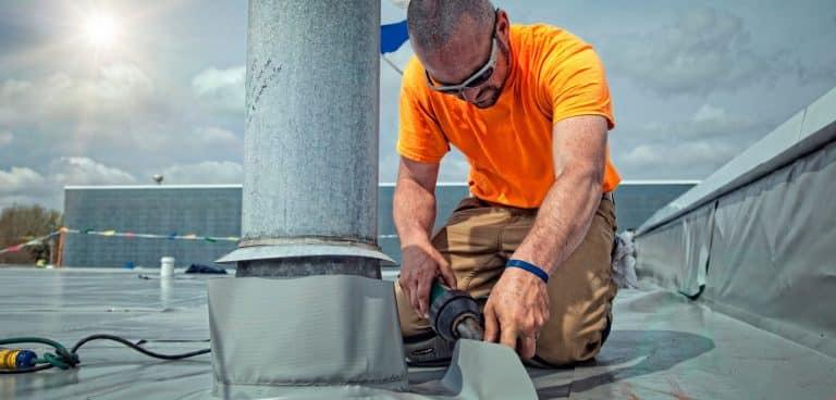 commercial-roof-repair