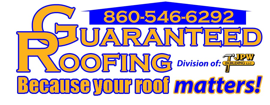 guaranteed-roofing-transparent