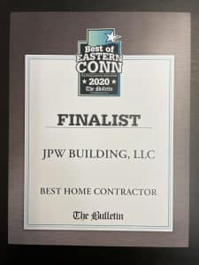 best-home-contractor-in-eastern-connecticut-finalist-2020