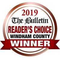 2019 Reader Choice WC LOGO WINNER Transparent