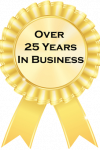 25-Years-in-Business-Ribbon